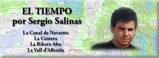 Sergio Salinas